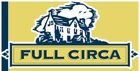 Full Circa, Inc.