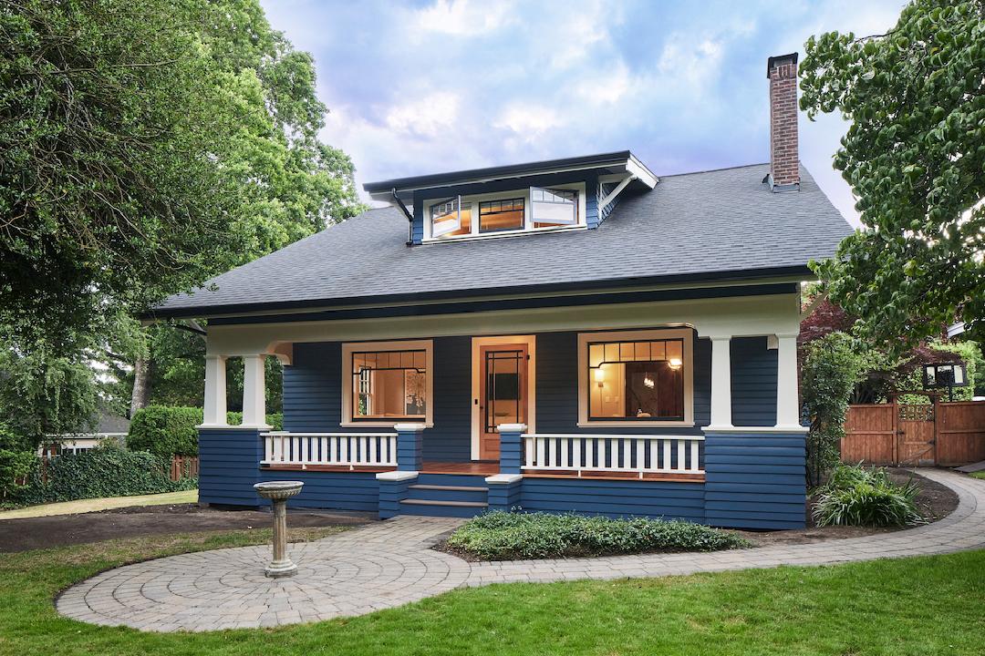 Full Circa-Historic-Home-Restoration